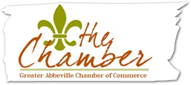 AbbevilleChamber