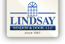 lindsay windows and doors